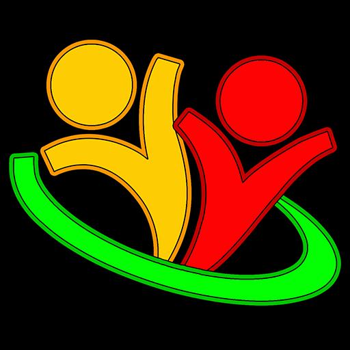 Logo KiWuLand